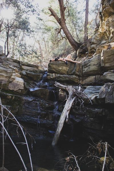 reyes creek boudoir photos-109.jpg