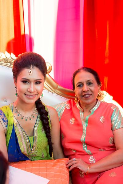 Le Cape Weddings - Shelly and Gursh - Mendhi-8.jpg
