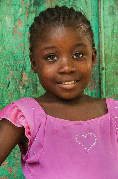 Haiti Pals-10.jpg