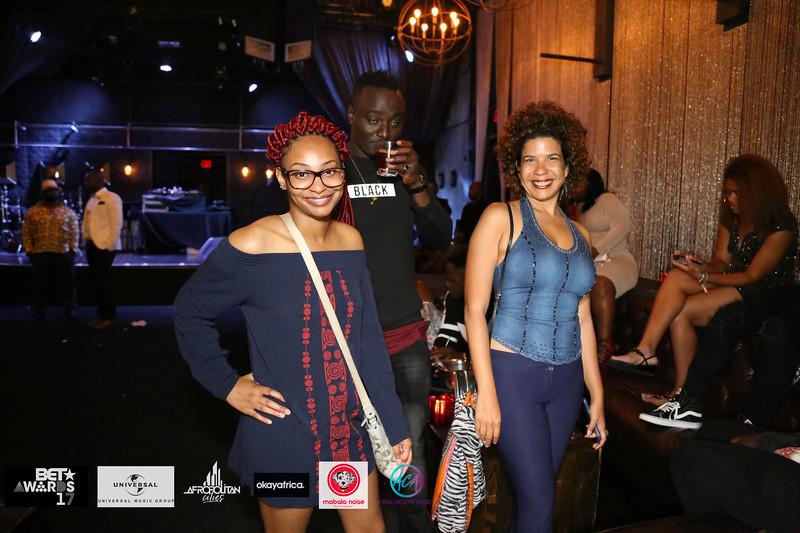 BET_Afropolitan LA_Afterparty-0589.JPG