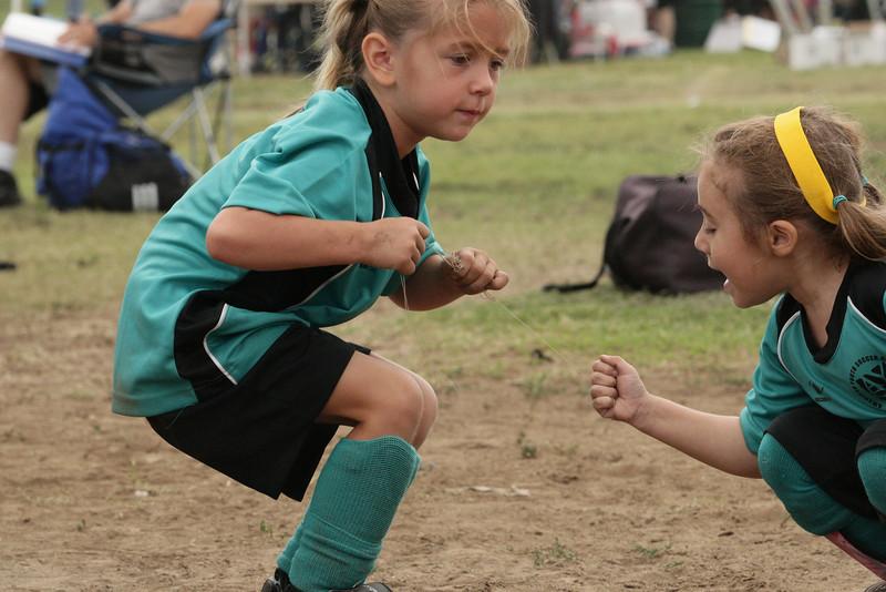 Soccer2011-09-17 10-17-10.JPG