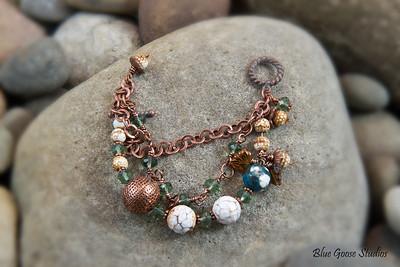 Mary's Jewelry