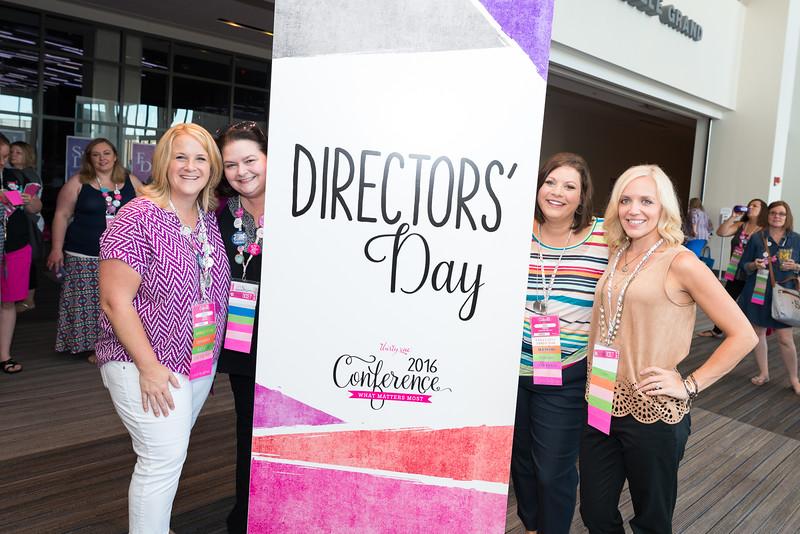 Directors_Day_CBUS-0454.jpg