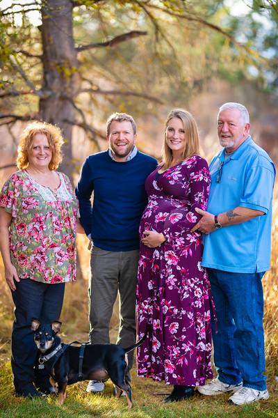 Mather Family-50.jpg