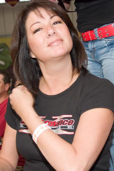 cheer006.jpg