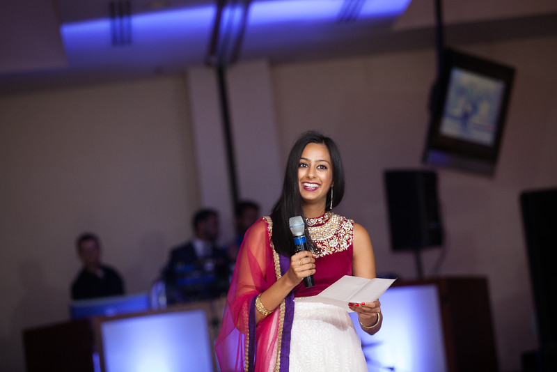 Le Cape Weddings - Niral and Richa - Indian Wedding_- 2-696.jpg
