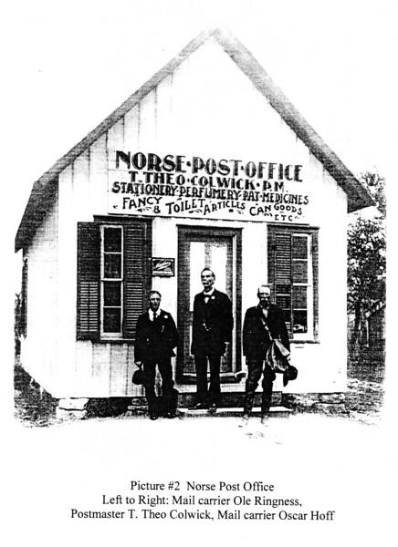 Norse Post Office001.jpg