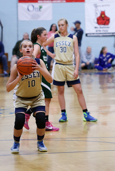 Girls AAU State Champs May 2016-33.jpg