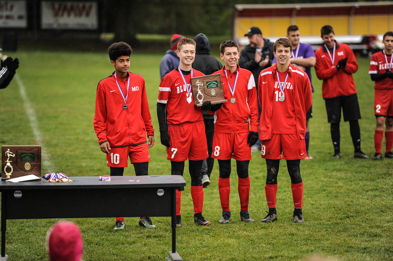 10-27-18 Bluffton HS Boys Soccer vs Kalida - Districts Final-417.jpg