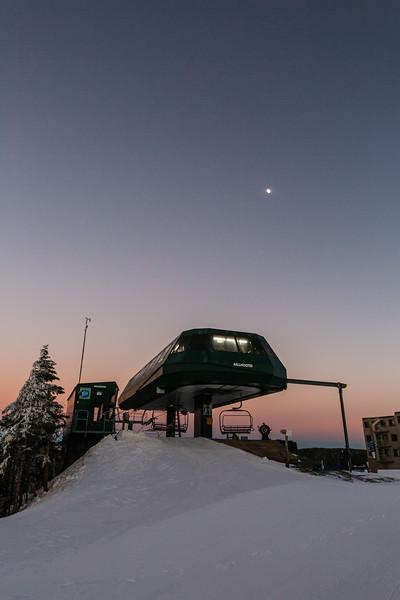 2020-01-09_SN_KS_Snowmobile Sunset-7801.jpg