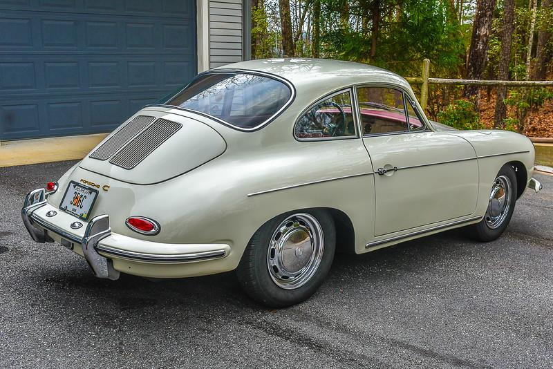1964 - 356C Porsche Coupe-18.jpg