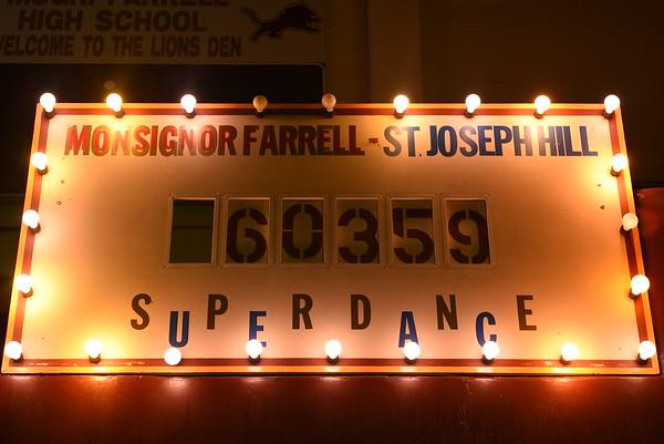 FOIS Dance Farrell 7 Hill Candids 2016