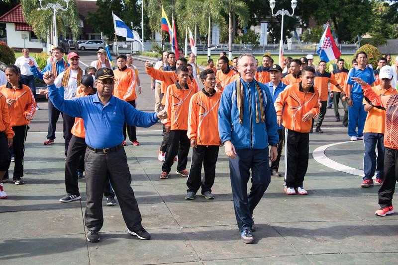 20170124_Peace Run Lombok Gov_309.jpg