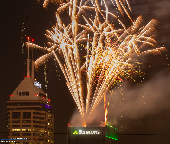 IndyDowntownJuly4th2018 (23 of 26).jpg