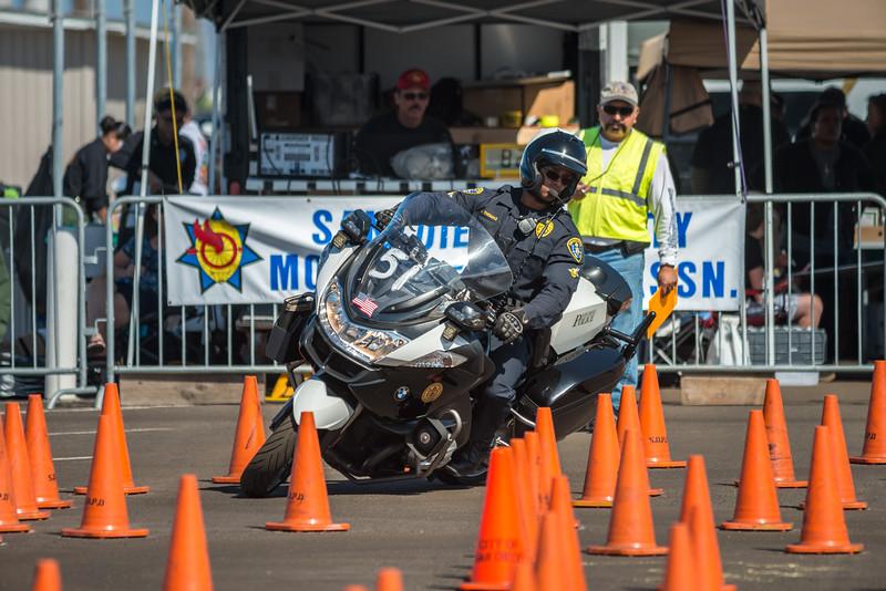 Rider 51-55.jpg