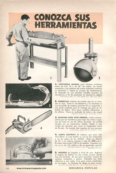 conozca_sus_herramientas_abril_1960-01g.jpg