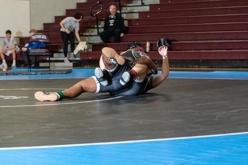 Girls Wrestling 1_21_20-60.jpg