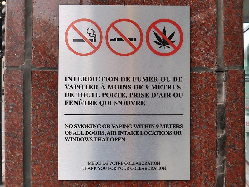 IMG_6905-no-smoking.jpg