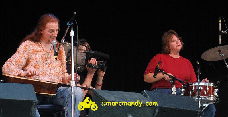 Phila Folk Fest- Fri 8-26 234 Pat Wictor.JPG