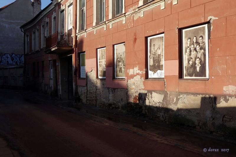 04 Vilnius, Zemaitijos gatve.jpg
