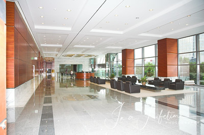 5 Houston Center