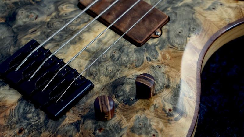 Vidler Bass - 2.jpg