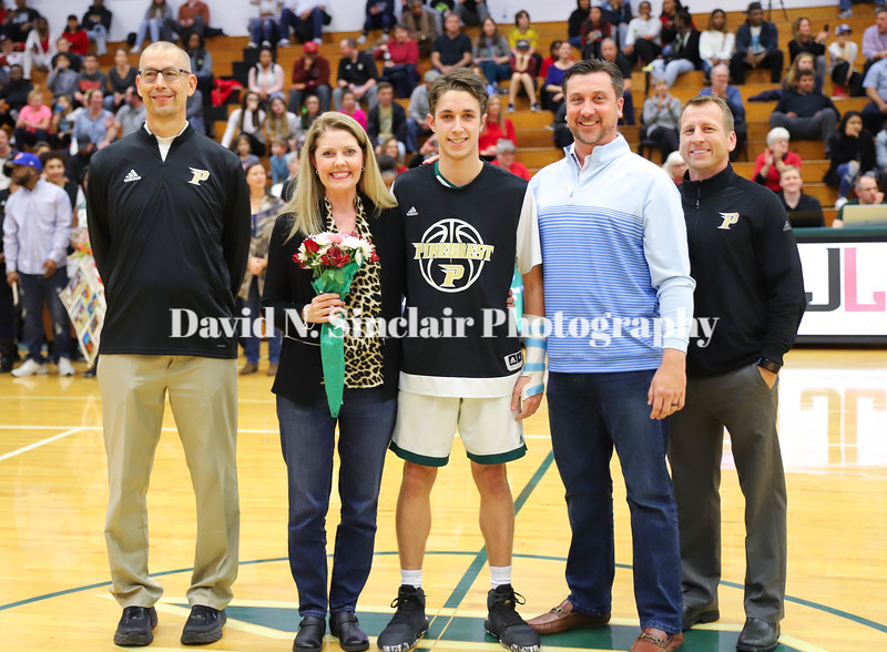 PC Senior Night-15.jpg
