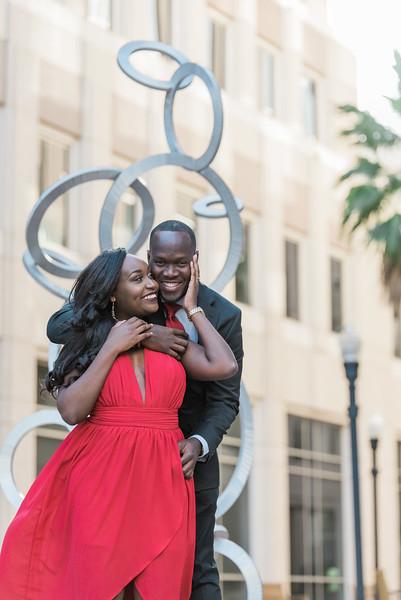 ELP1127 Kiamesha & Kameel Orlando engagement 37.jpg