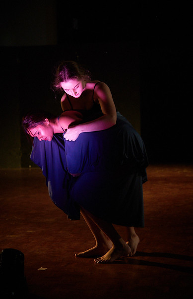 1808-27-081-Eden_Dance-EvM 1.jpg