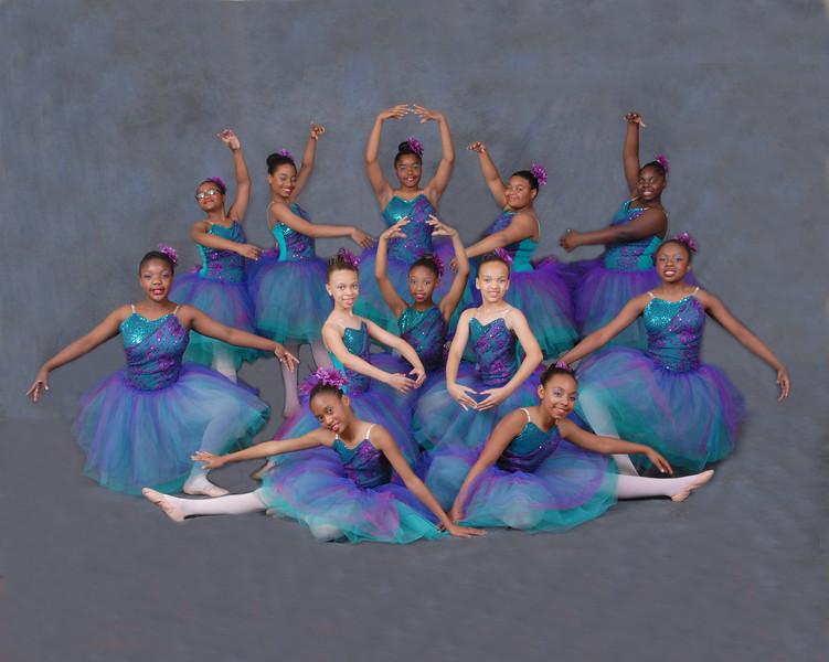 Ballet IV and V.jpg