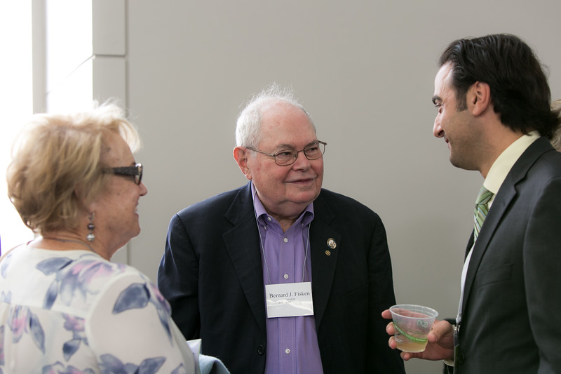 InsideNGO 2015 Annual Conference-0324.jpg