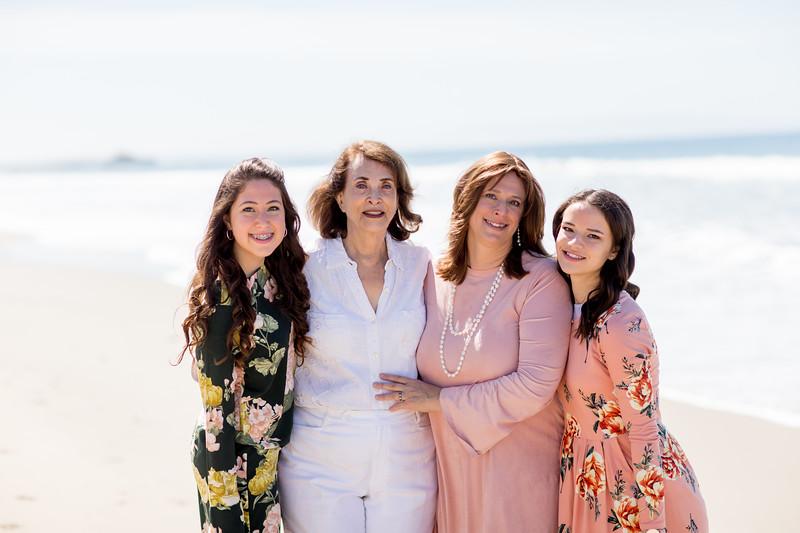 Cohen Family 2017-122.jpg