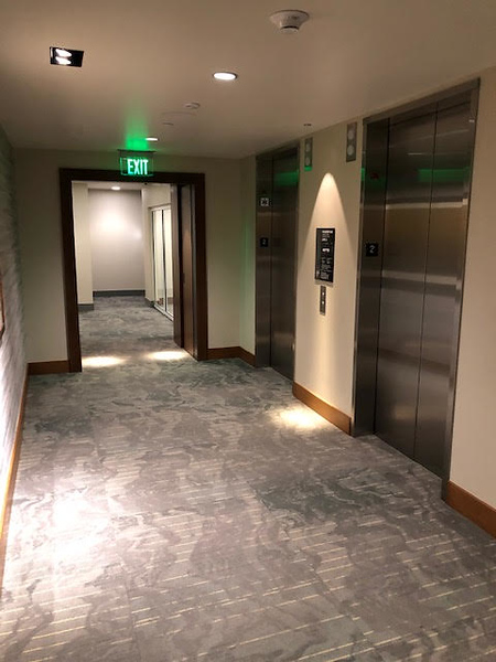 Elevator 4.jpg