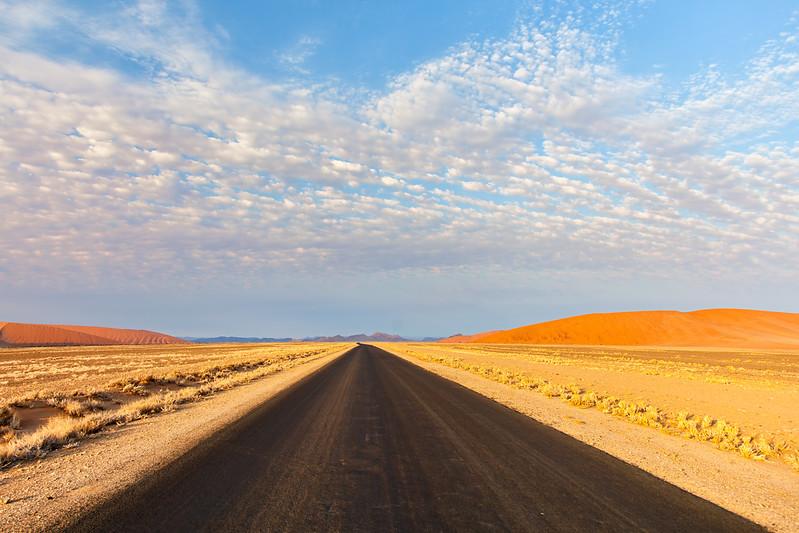 Namibia-41.jpg