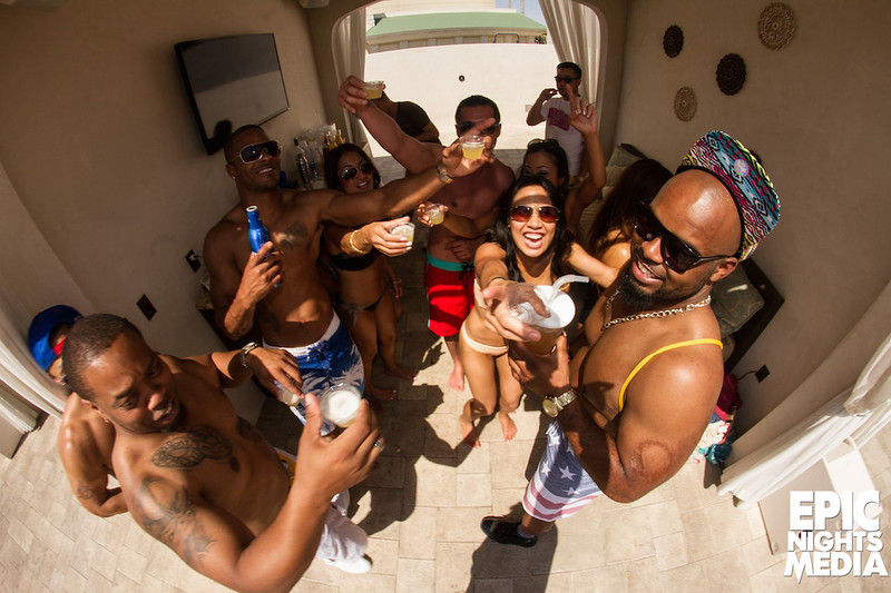 042014 #MADESundays @ DayLight Beach Club-0427.jpg