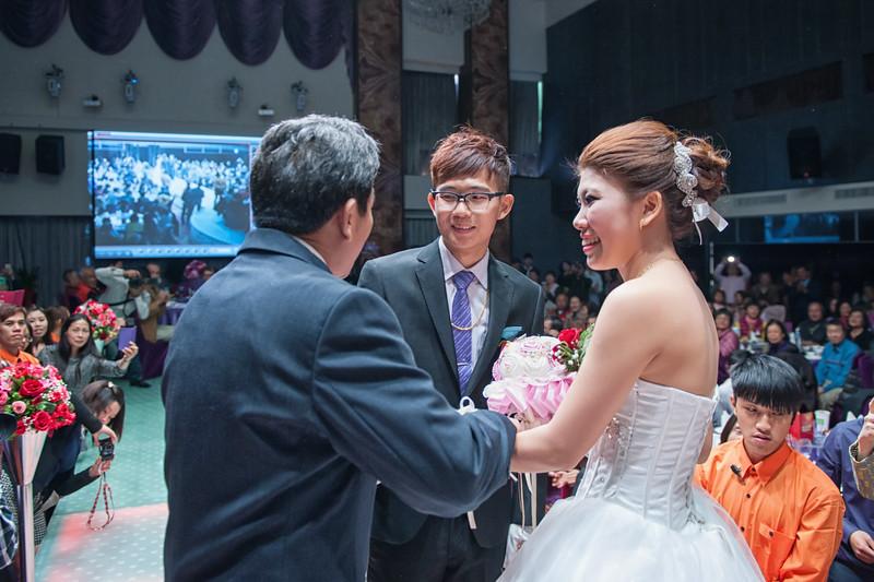 -wedding_16702588905_o.jpg