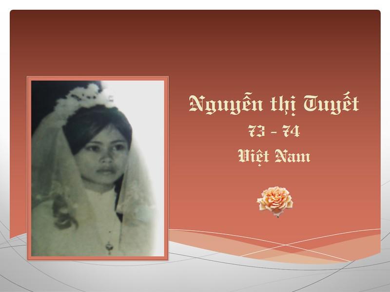 Tuyet Nguyen thi.jpg