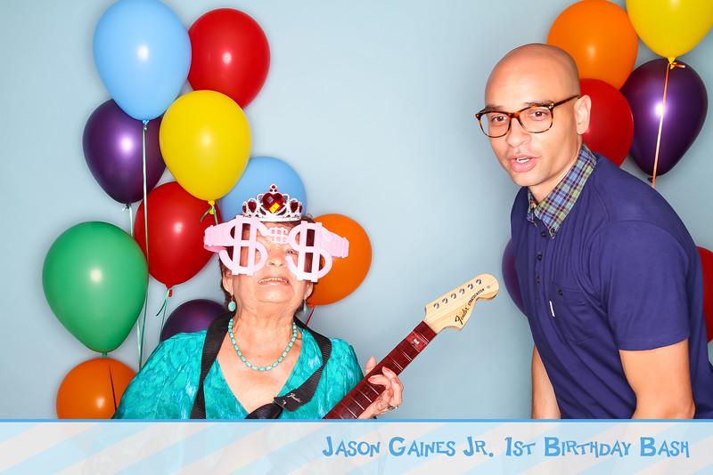 Jason's 1st Birthday-151.jpg