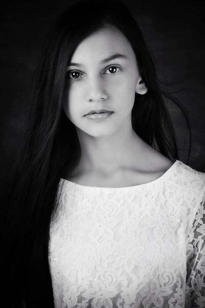 Jessica Odonegan