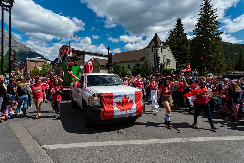 20190701-CanadaDay-BLC-155.jpg
