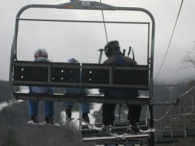 2014-01-14_Massanutten Ski Trip - Kyle's camera