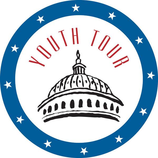 youthtourseal.jpg