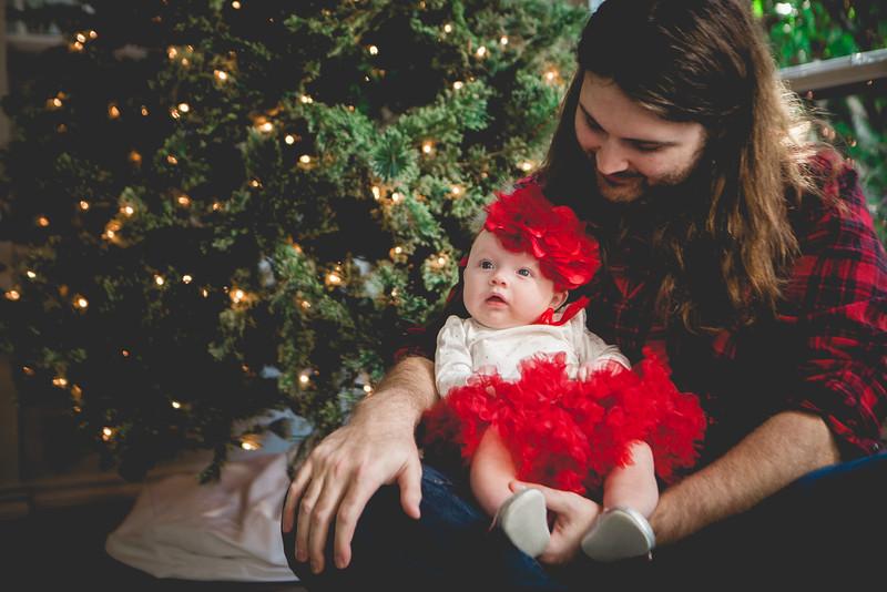2015-12-06-Rockett Christmas Photoshoot-27.jpg