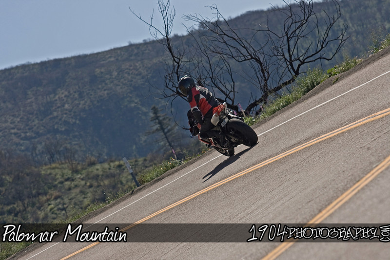 20090412 Palomar Mountain 068.jpg