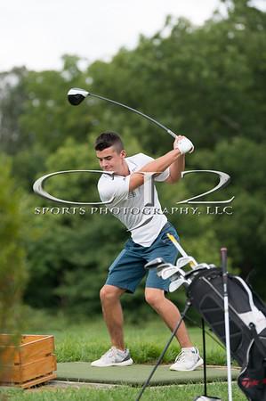 8-27-2019 Briar Woods vs Woodgrove Golf