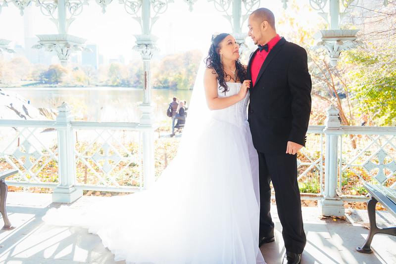 Naomi & Joshua - Central Park Wedding-14.jpg
