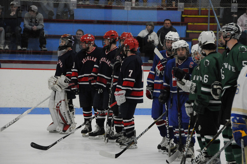 HockeyAllstargame2012 033.JPG