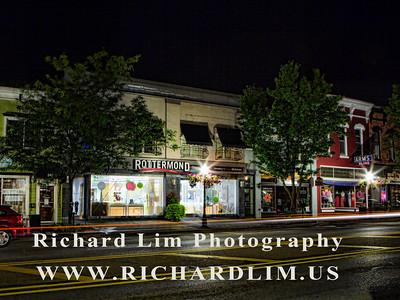 2013-08-15-Rottermond Milford