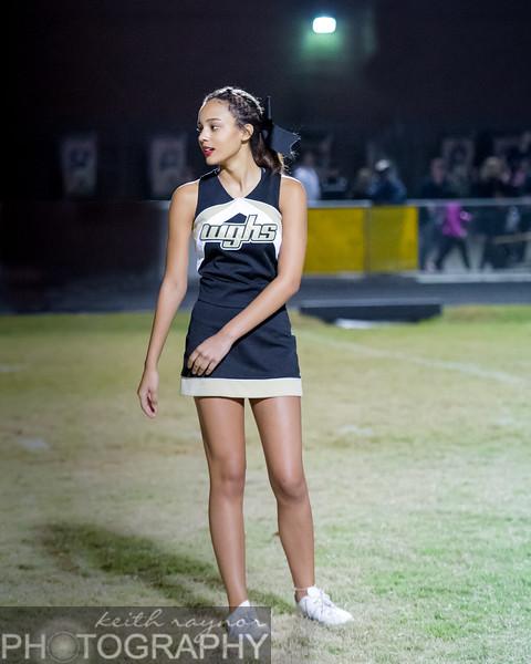 keithraynorphotography wghs football cheer-1-8.jpg