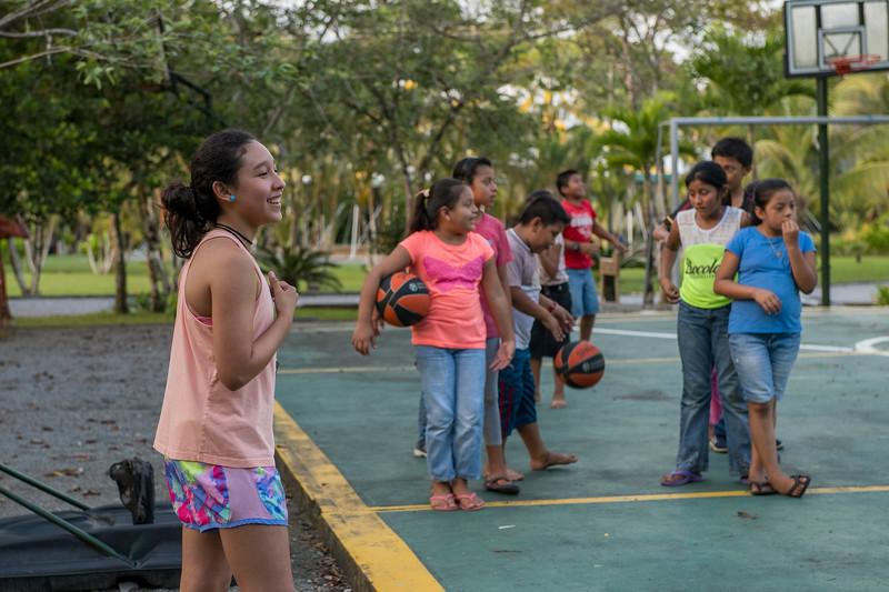 academia basquet-feb2019-24.jpg